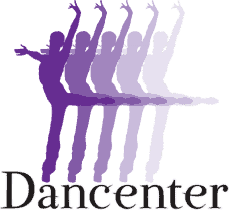 Dancenterinfo