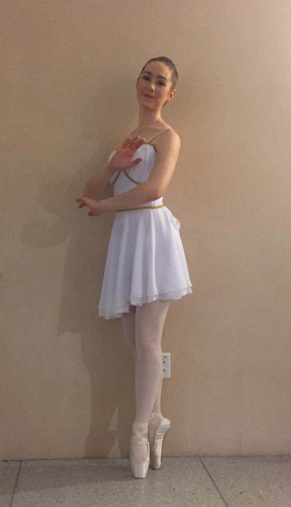 Class Descriptions For Pre Dance Ballet Tap Jazz Hip