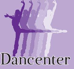 Dancenterinfo