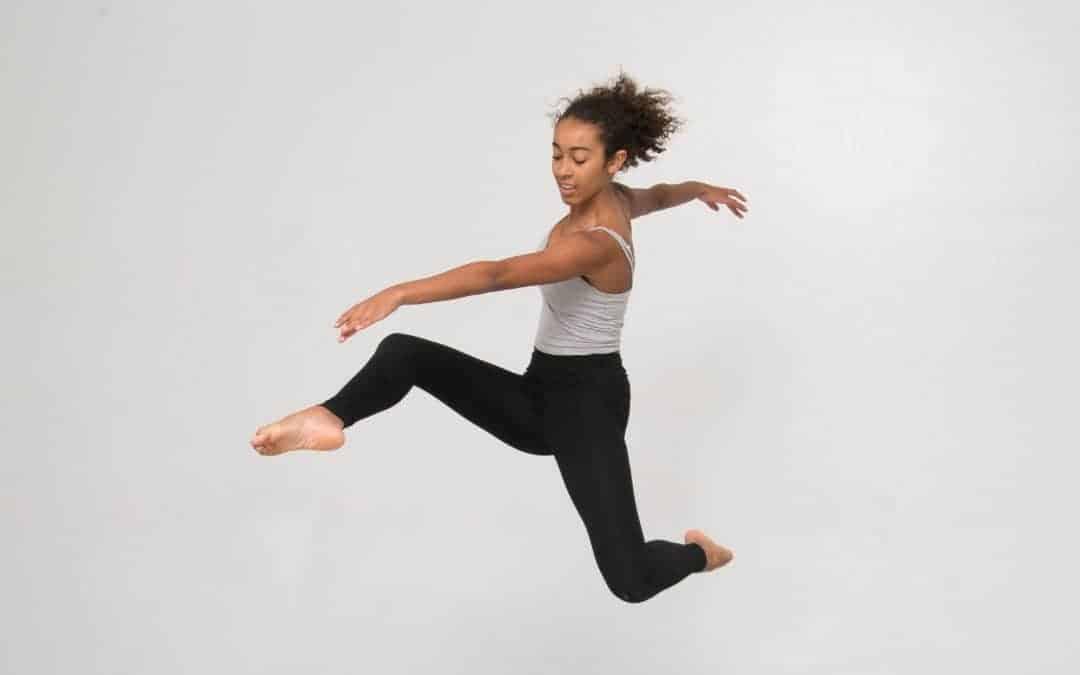 Dancers' Summer Workshop