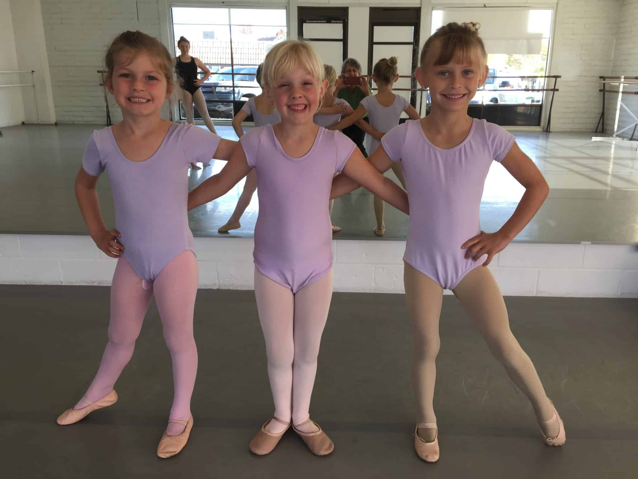 267165eaca08 What to Wear to Dancenter Dance Lessons | Dancenter